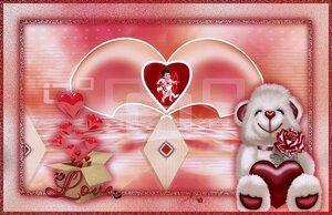 _Valentine.jpg