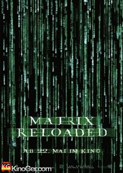 Matrix 2 Stream Deutsch