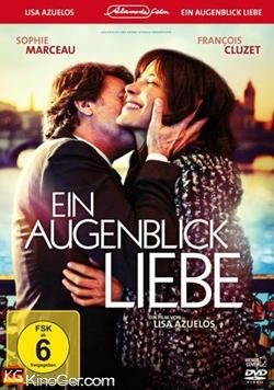 Ein Augenblick Liebe (2014)