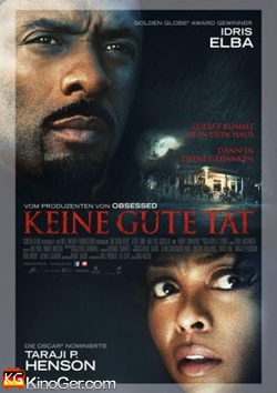 Keine gute Tat (2014)