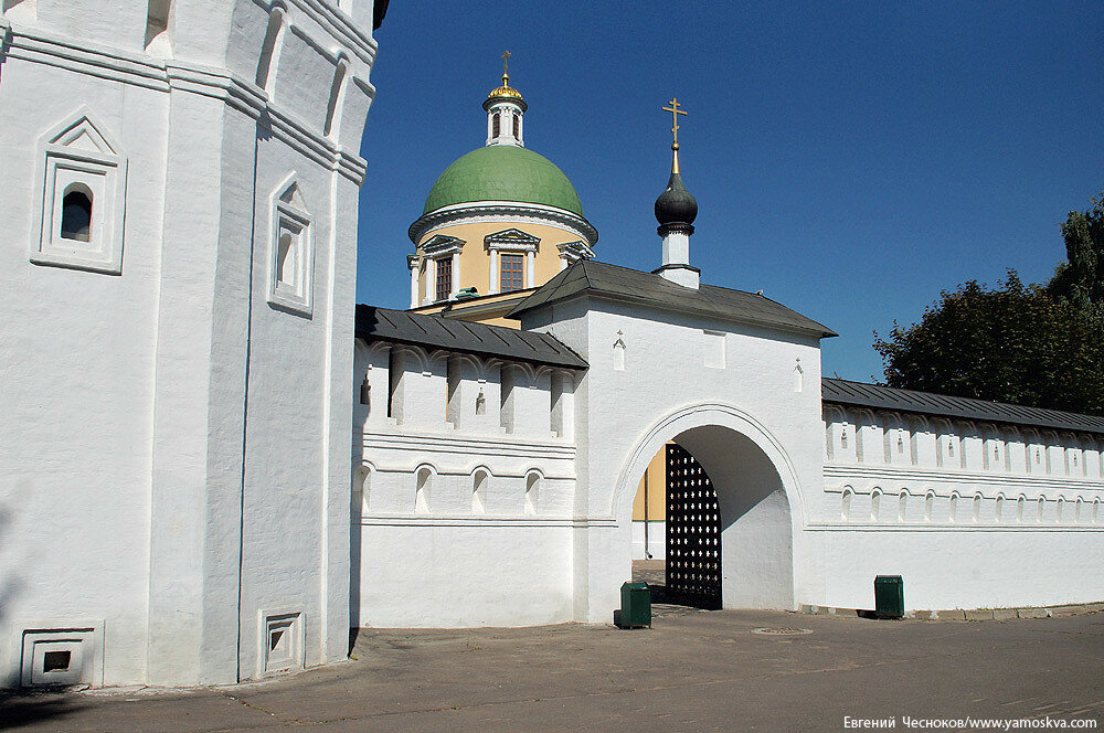 Лето. Даниловский монастырь. 22.08.15.11..jpg