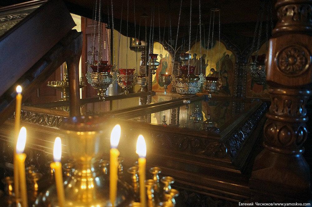 Лето. Храм Рожд Богородицы в Симонове. 22.08.15.08..jpg