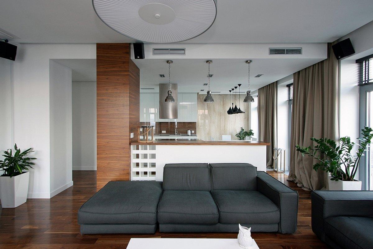 классический интерьер квартиры, дизайн интерьера классика, строгий интерьер в фото, деловой интерьер квартиры, примеры дизайнов интерьера квартир