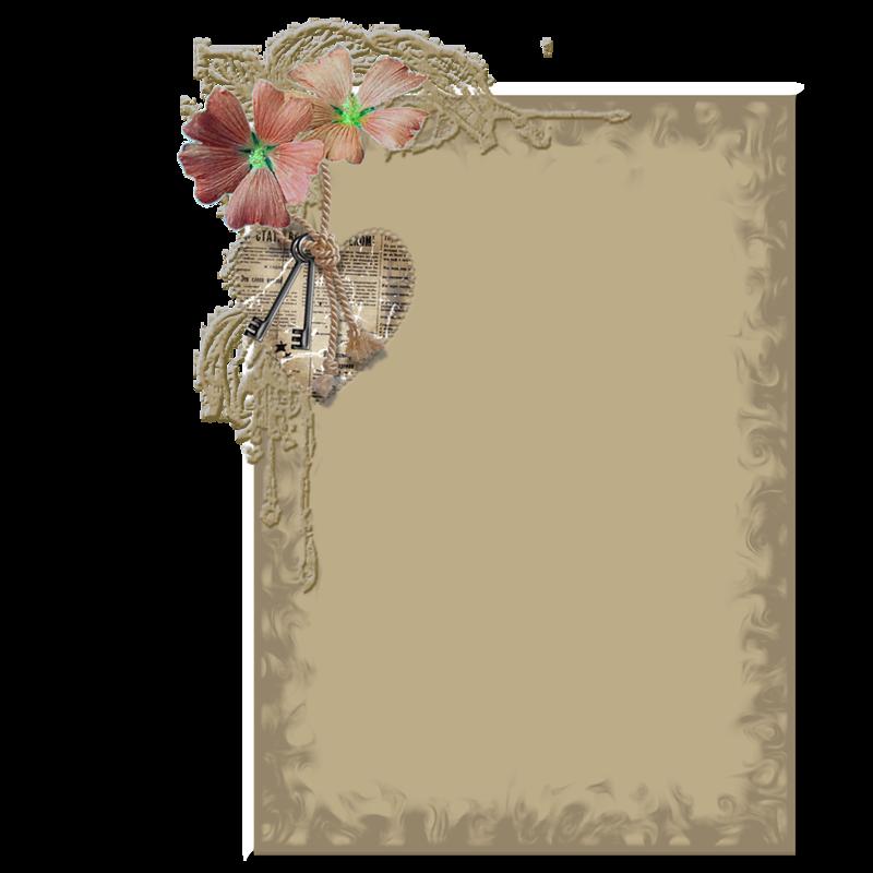 Заготовки для открыток фотошоп