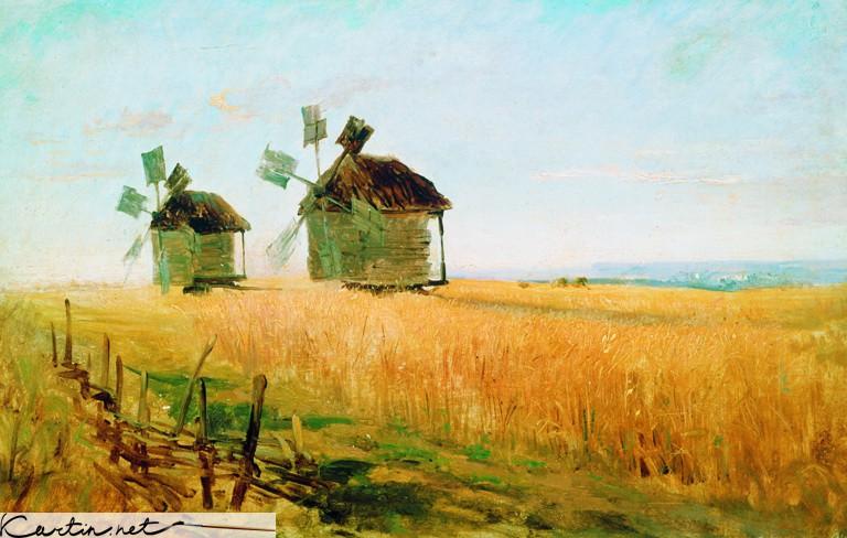 rozh._1870.jpg