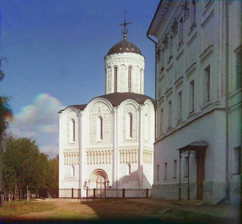 Dmitrievsky 1276_my.jpg