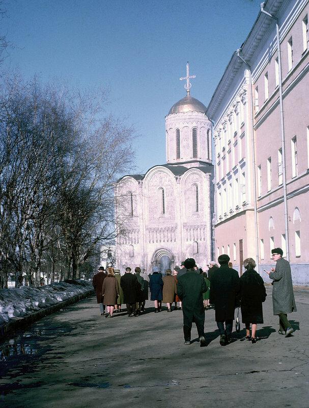 Dmitrievsky 1276l 1963.jpg