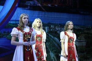 праздник,конкурс,Нижний Тагил,концерт,студенты