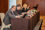 Фотоотчет Конференции 2014 года-73