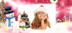 https://img-fotki.yandex.ru/get/15584/105938894.4/0_ee82c_730c4b44_M.jpg