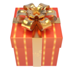 giftbox04.png