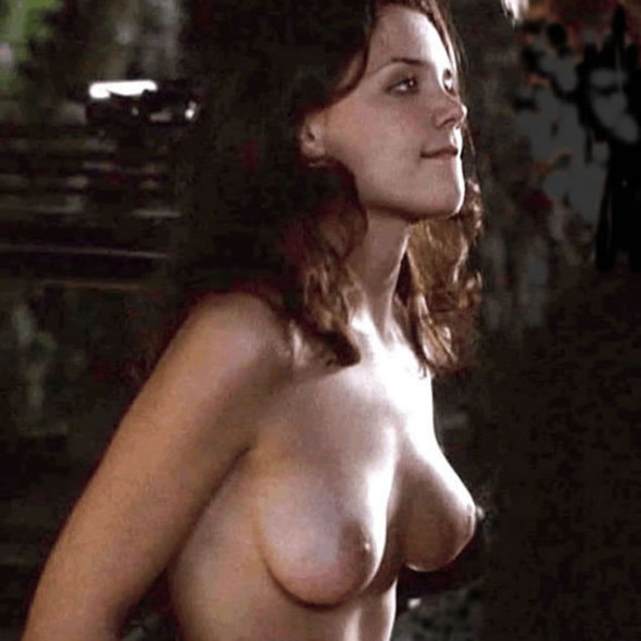erotika-s-aktrisami-gollivuda