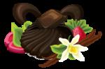 десерт-(16).png