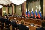 Заседание правительства 25.12.14-1.jpeg
