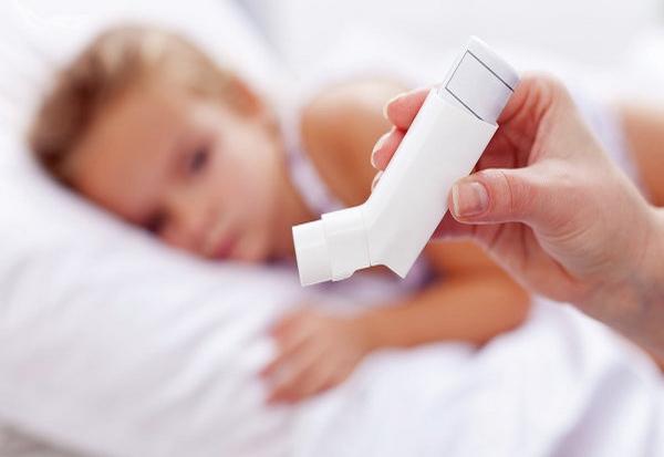 Домашние животные уберегут детей от астмы