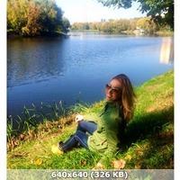 http://img-fotki.yandex.ru/get/15584/14186792.1c8/0_fe59c_3440b19_orig.jpg