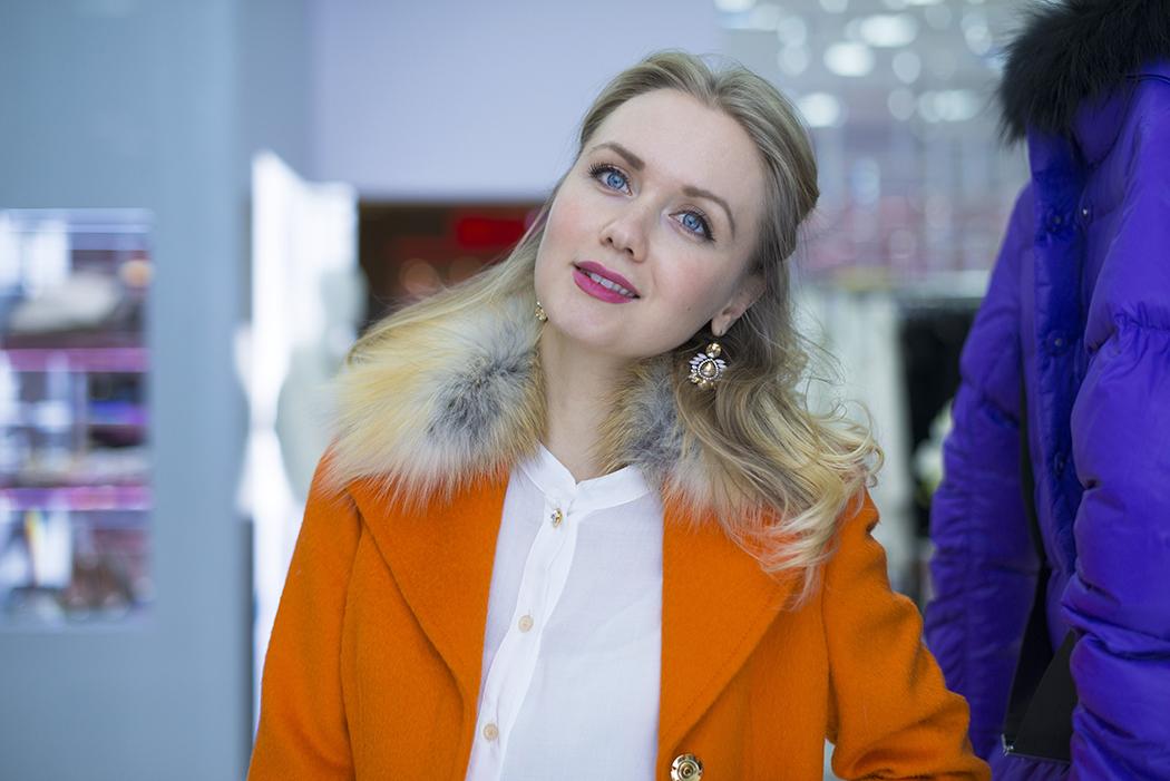 inspiration, streetstyle, autumn outfit, autumn streetstyle, moscow fashion week, annamidday, top fashion blogger, top russian fashion blogger, фэшн блогер, русский блогер, известный блогер, топовый блогер, russian bloger, top russian blogger, streetfashion, russian fashion blogger, blogger, fashion, style, fashionista, модный блогер, российский блогер, ТОП блогер, ootd, lookoftheday, look, популярный блогер, российский модный блогер, russian girl, french style, стиль француженок, французский стиль, красивая девушка, русская девушка, outlet, fashion house outlet center, fashion house аутлет центр, аутлет черная грязь, versace, trussardi, blumarine