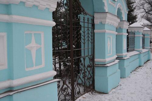 https://img-fotki.yandex.ru/get/15584/158289418.1a9/0_107321_3b4e613a_L.jpg