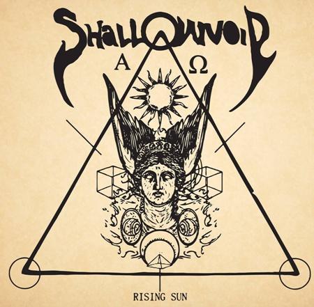 Shallow Void