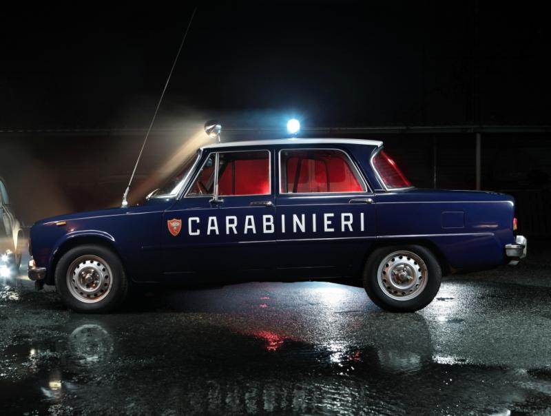 alfa_romeo_giulia_1300_super_carabinieri.jpeg