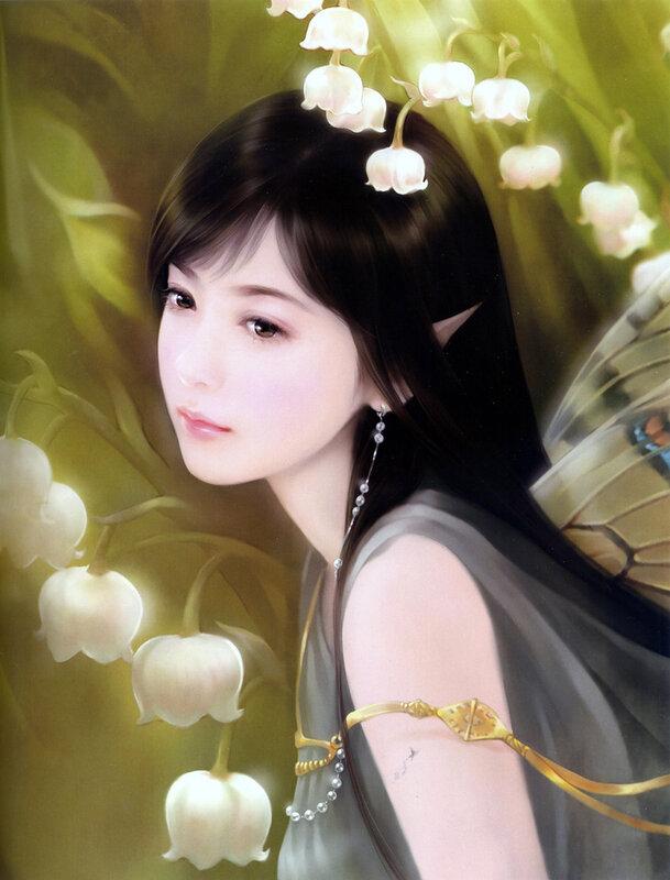 Chen Shu Fen1.jpg