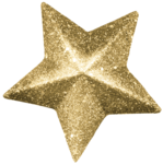 vka_AChristmasCarol_glitterstars12.png