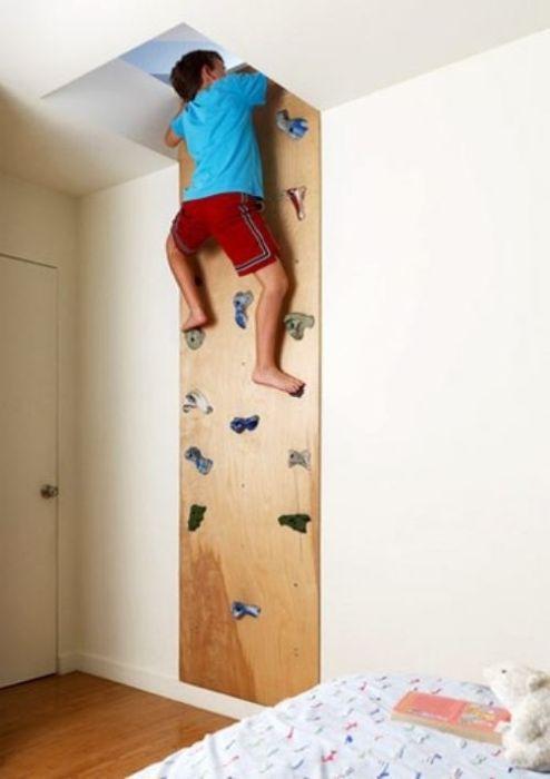 Фотографии детских комнат мечты