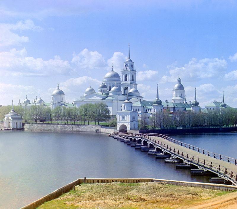 30редких цветных фотографий Российской империи 100 иболее лет назад 0 12fc2d 41acbbff orig