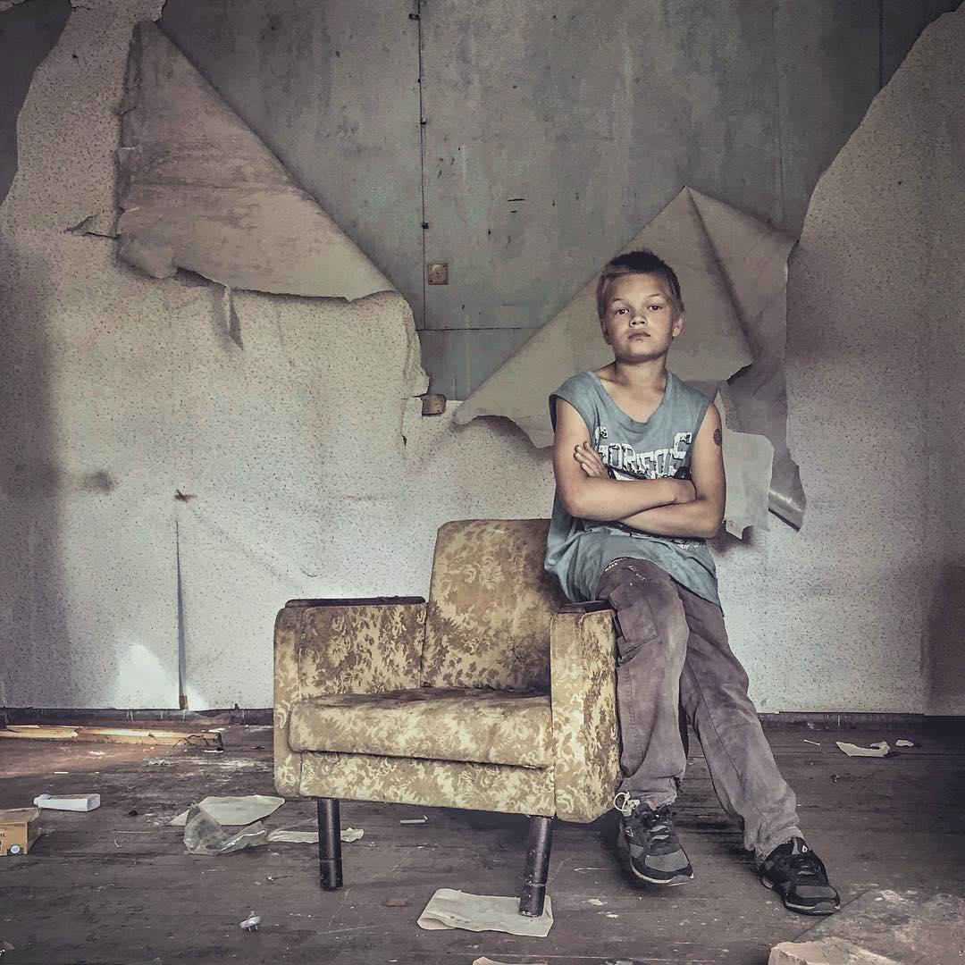 Фотограф из Пскова получил премию за лучшие фото в Instagram 0 1445f0 5c1ae0b orig