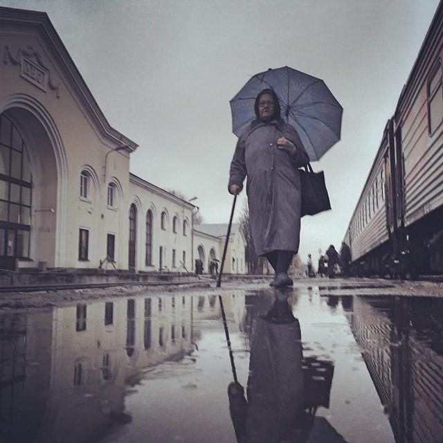 Фотограф из Пскова получил премию за лучшие фото в Instagram 0 14460f b84fc277 orig