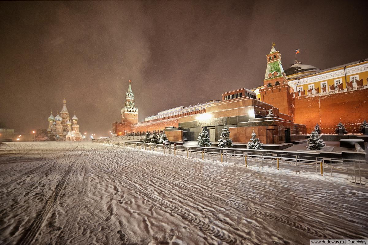 домов фотографии московская зима мне