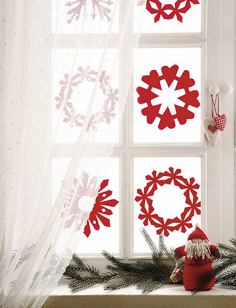 new-year-decoration-for-children2-2-1.jpg
