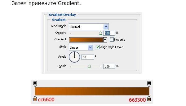 https://img-fotki.yandex.ru/get/15584/231007242.1d/0_1151cc_2326a3c4_orig