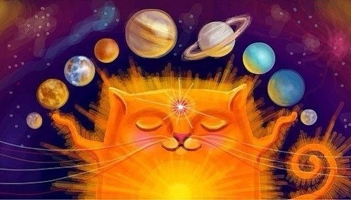 Астрологическая консультация Он-лайн.jpg