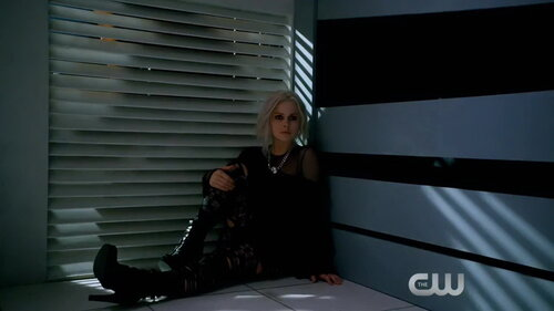 Видео: анонс «Сверхъестественного» и других сериалов CW в конце января 2015 года