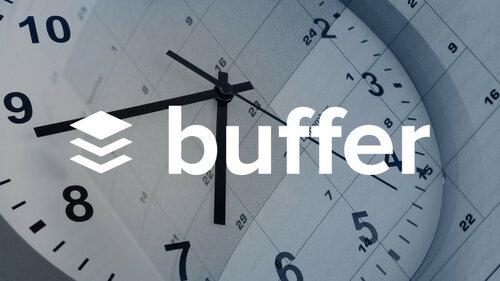 buffer-logo-clock-calendar-ss-1920-800x450.jpg