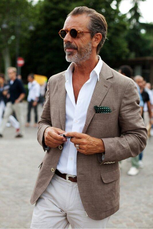 старые-мужчины-красота-возраст20.jpg