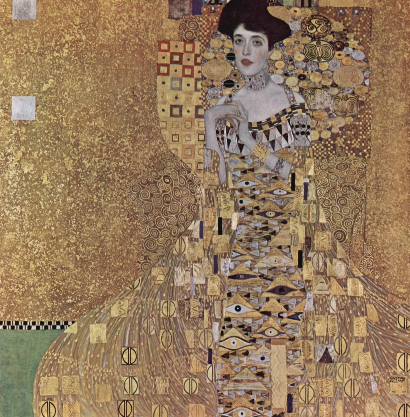 Из собрания шедевров мировой живописи... (601).jpg