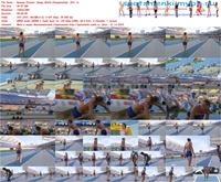 http://img-fotki.yandex.ru/get/15584/348887906.1e/0_140715_38e6de47_orig.jpg