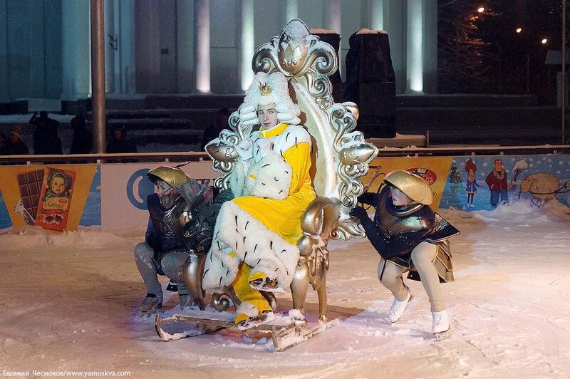 Зима. ВДНХ вечер. 12.12.14.06..jpg