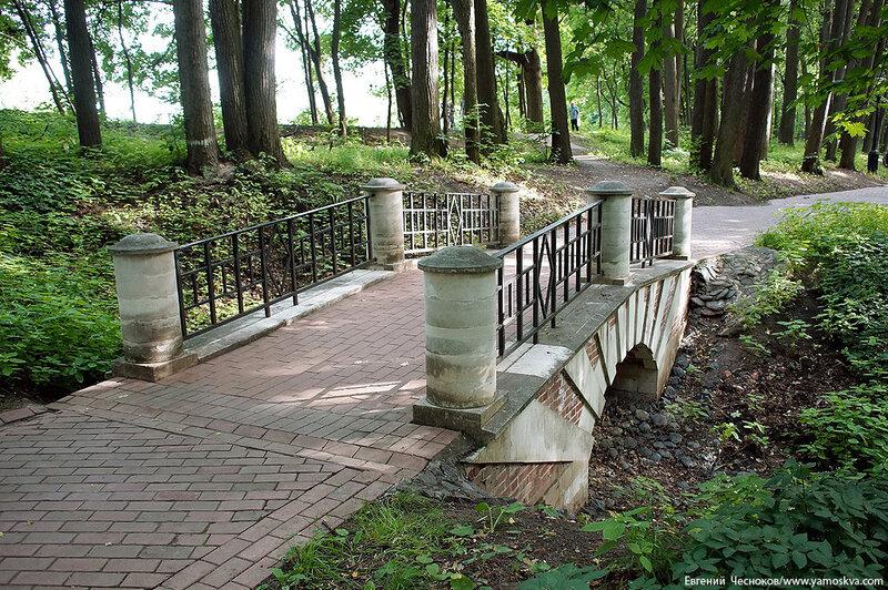 05. Царицыно. Гротесковый мост. 05.07.14.02..jpg