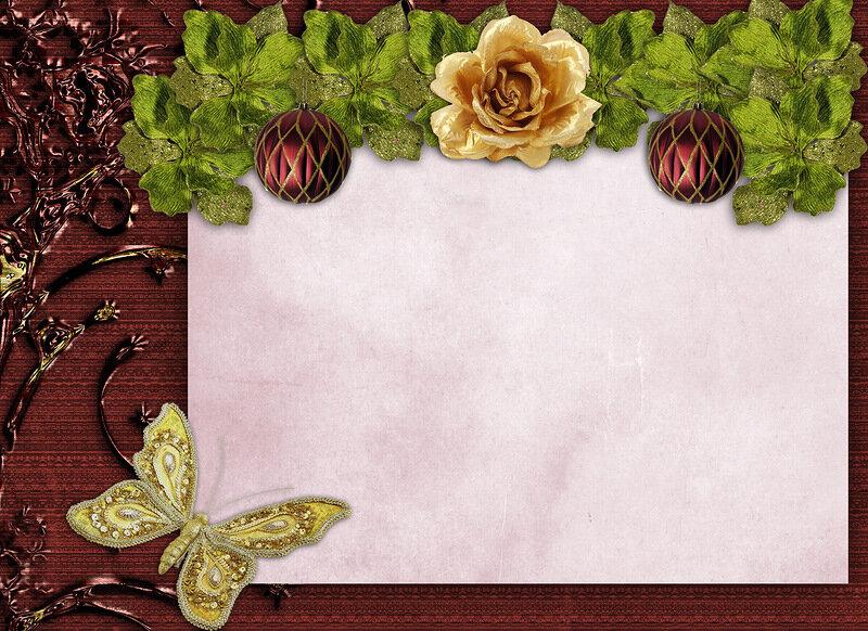 лимфоузлов рамочки для открыток арнуша приведение