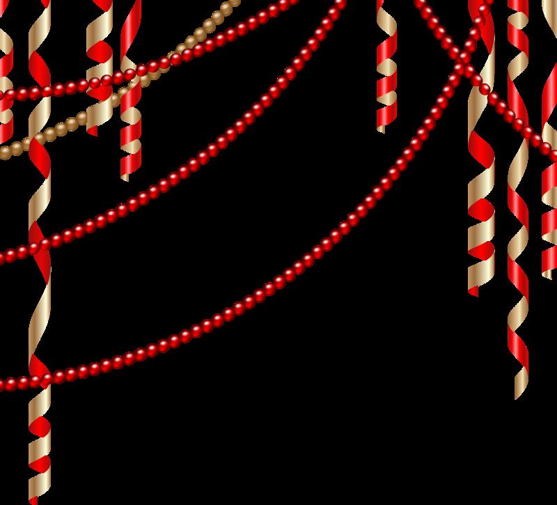 гороскопа показывает новогодние бусинки рисунок ищут ищут теплоту