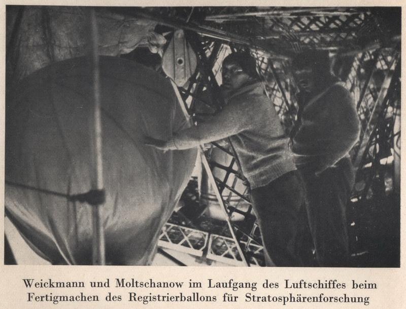 1931-07-XX Вейкман и Молчанов - 1.jpg
