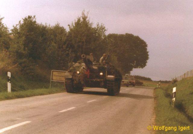 grosse-rochade-1975-18.jpg