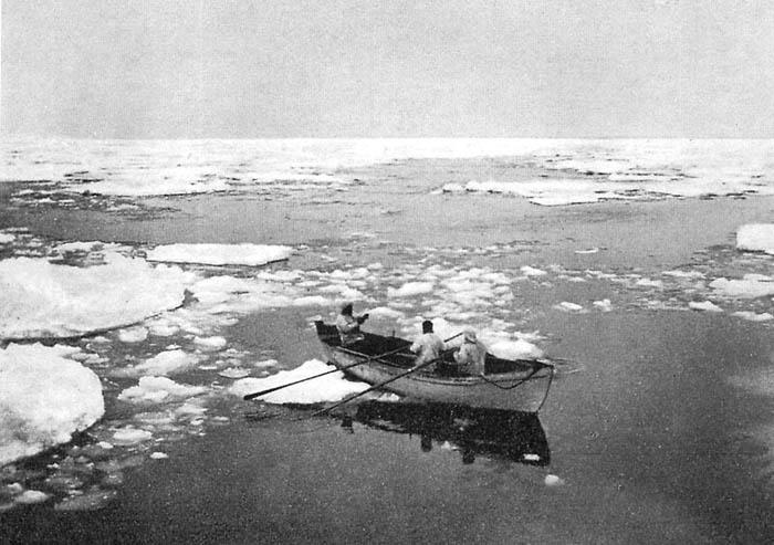 Яков Лейцингер. За тюленем 700.jpg