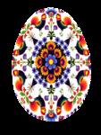 пасха (125).png