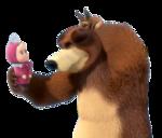 маша и медведь (70).png