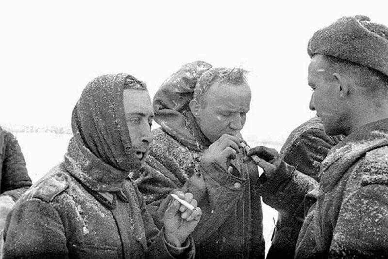 Сталинградская битва, сталинградская наука, битва за Сталинград, пленные немцы, немецкие военнопленные, немцы в плену, немцы в советском плену, немецкий солдат