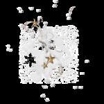 natali_design_xmas_overlays3_emb2.png